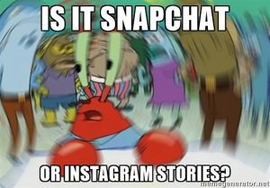 i-4-why-instagram-might-finally-be-kind-of-winning-the-war-vs-snapchat