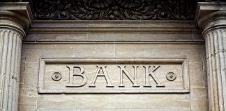 Cannabis Banking System