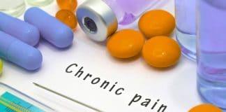 Louisiana OKs Medical Marijuana For Chronic Pain, PTSD And More