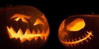 #PumpkinCarving