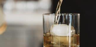 Super-Expensive Liquors