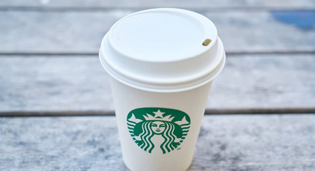 Canadian Company Wants To Be Starbucks Of Cannabis In US