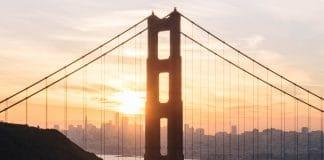 You Can To Smoke Where You Buy Marijuana In San Fran