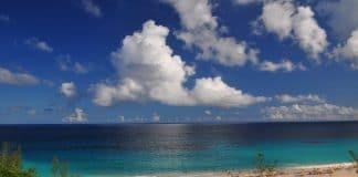 US Nude Beaches