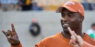 Ricky Williams Launches Cannabis Product
