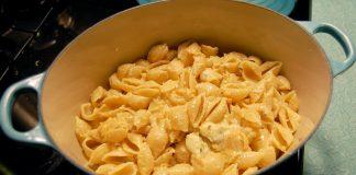 Meghan Markle's Favorite Foods