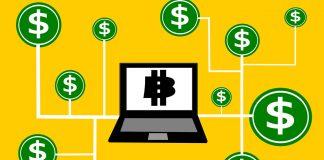 Could Blockchain Give Cannabis The Legitimacy It Seeks?