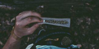 Cannabis 101: How Long Does A Marijuana High Last?