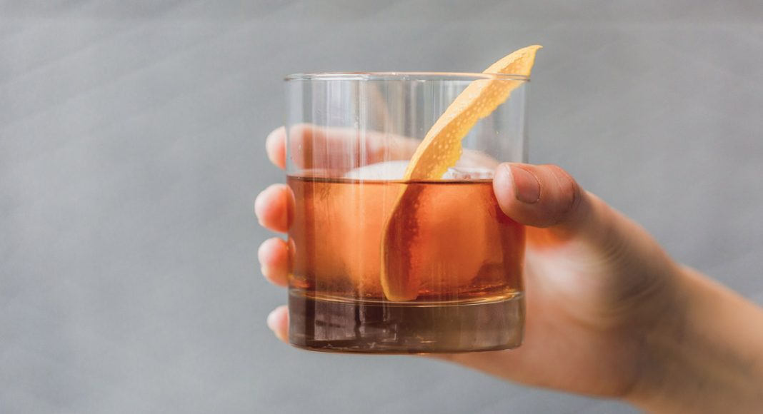 Why Does Booze Make Some People Mean?