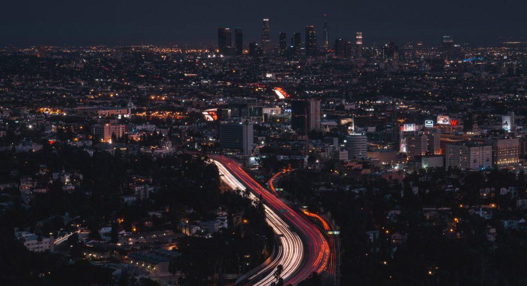 Why Is Compton, CA Rejecting Legal Marijuana Sales?