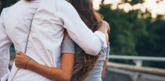 5 Reasons Why People In A Committed Relationship Might Cheat