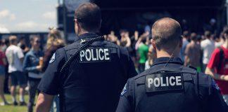 Cops Befuddled By Fancy Potato Chip Edibles