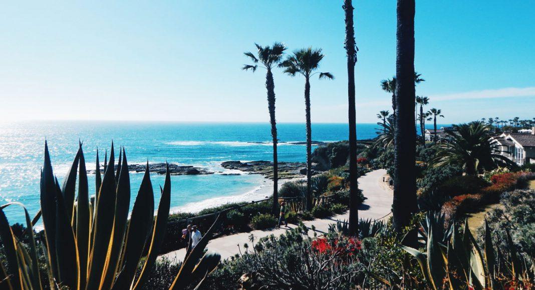 Many Californians Are Shut Out Despite Marijuana Legalization