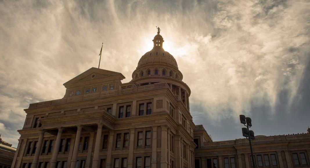 Despite Legal Status, Texas Businesses Bet on Marijuana