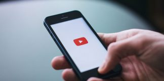 YouTube Wants to 'Frustrate and Seduce' You Into Buying A Music Subscription