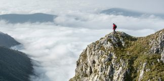 6 Must-Have Hiking Apps For Your Upcoming Outdoor Adventures