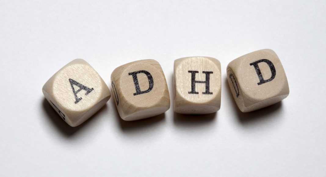 Does Using Cannabis To Treat ADHD Work?