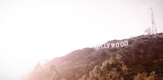 Why Hollywood And Marijuana Maintain An Stunted Flirtation