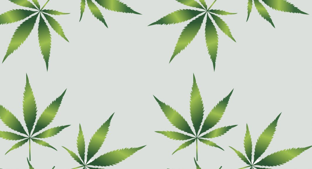 Using Medical Marijuana To Treat Sexual Dysfunction