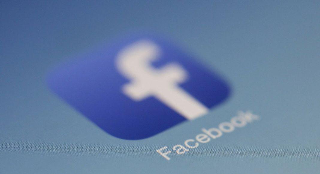 British Cops Threaten To Arrest Facebook Users For Mocking Drug Bust
