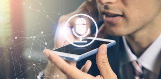 New Study Proves Digital Assistants Are Dangerous