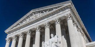 US Supreme Court Gambling Decision Works In Favor Of Marijuana Reform