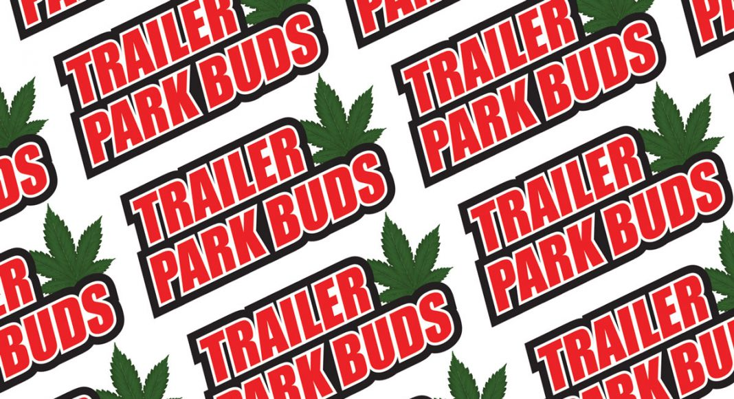'Trailer Park Boys' Go Legit In Canada's Legal Marijuana Market