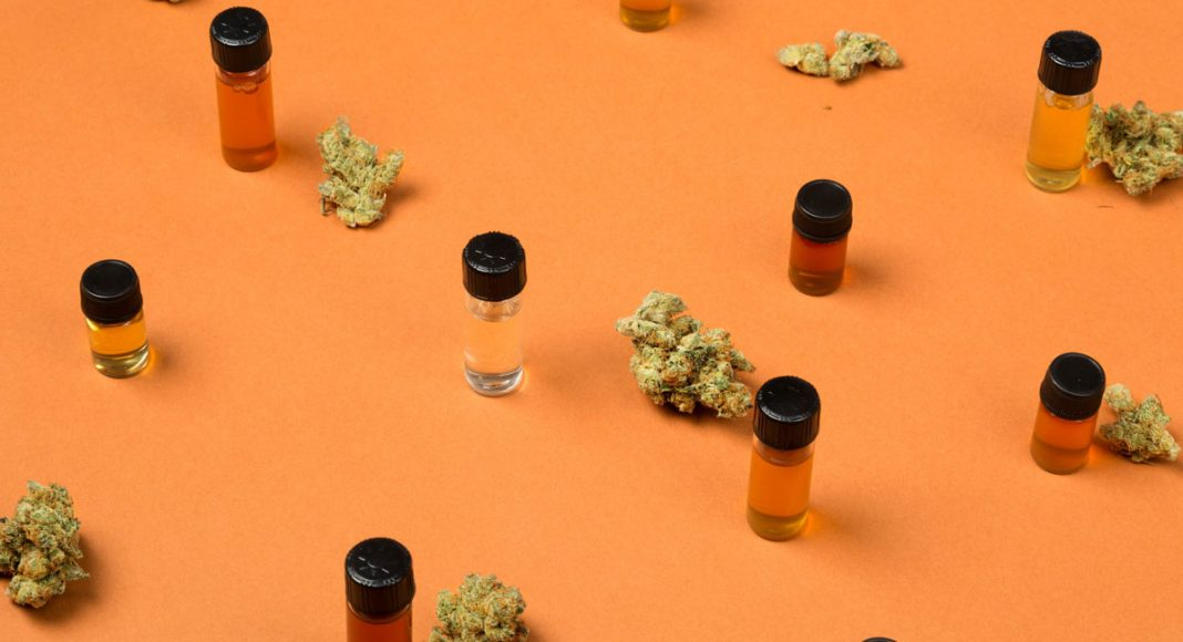 4 Ways CBD Can Benefit Your Health