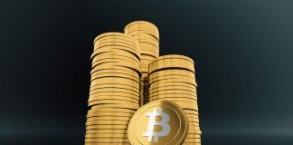 Despite All Odds Bitcoin Is Back