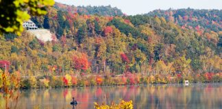 How Vermont Made History Legalizing Recreational Marijuana