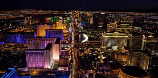 This Nightclub In Vegas Has Its Own Cryptocurrency