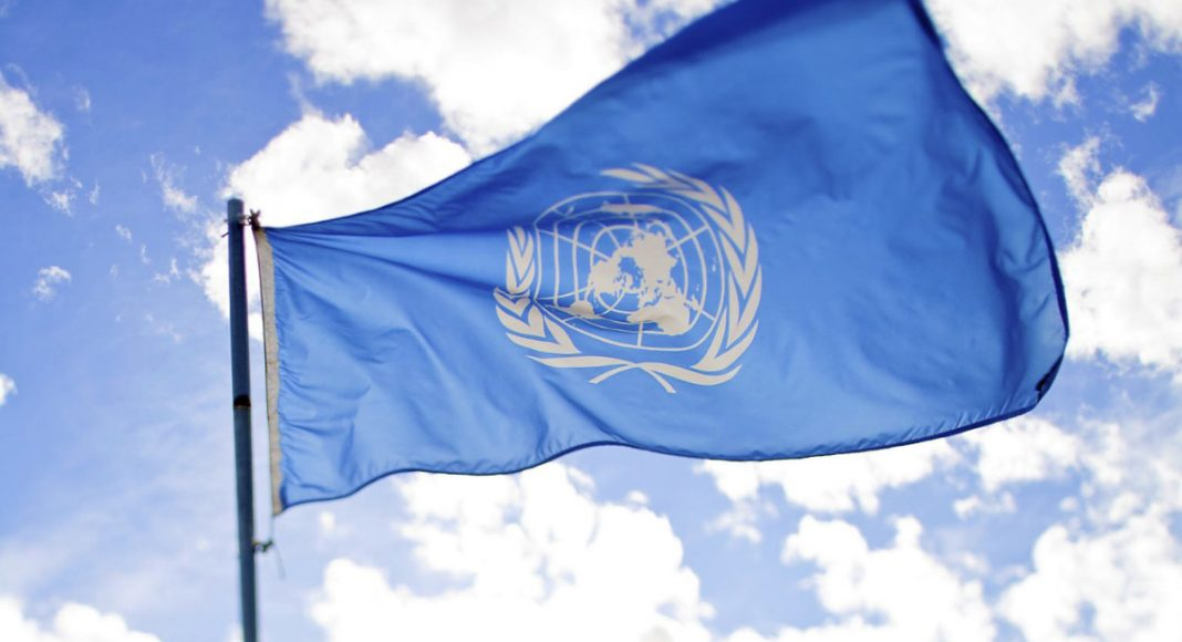 UN Reviewing Marijuana's Place With International Drug Treaties