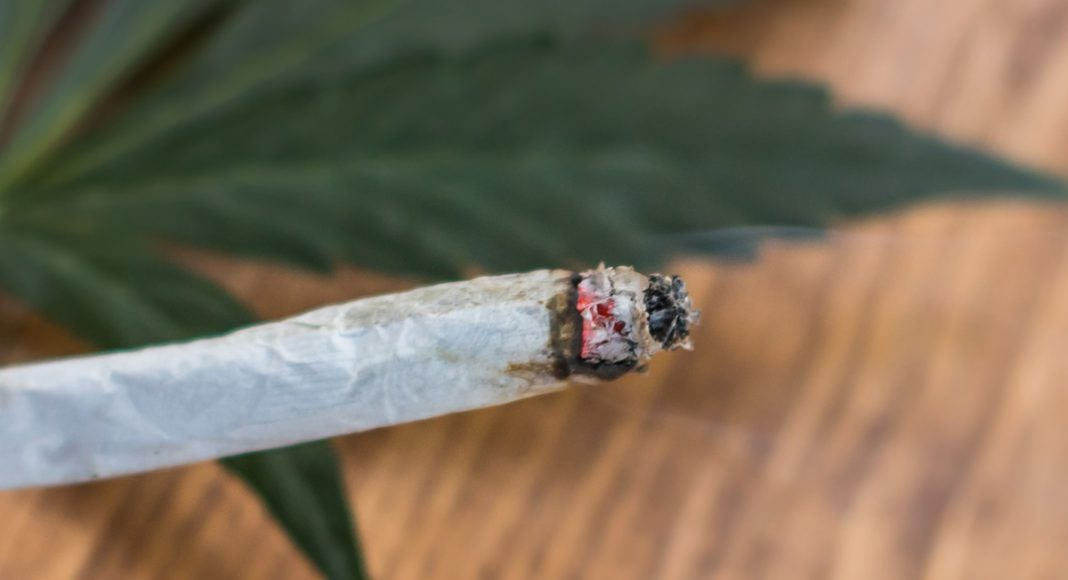 Woman Fired For Consuming Cannabis After Work Is Not Going Down Without A Fight