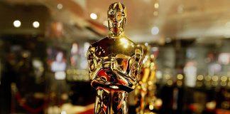 Oscars Cancel New 'Popular Film' Category Because Everyone Hates The Idea