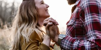 5 healthy relationship habits most consider unconventional
