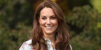 heres why royal watchers think kate middleton is planning to have another kid