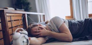 types marijuana known ease hangover