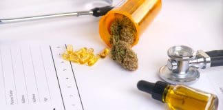 Here's How Medical Marijuana Can Help ALS
