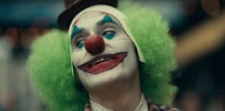 'Joker' Porn Searches Spike After Release Of Film